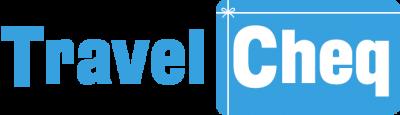 TravelCheq